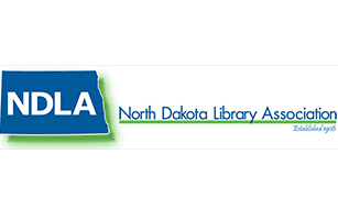 North Dakota Library Association