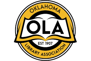Oklahoma Library Association